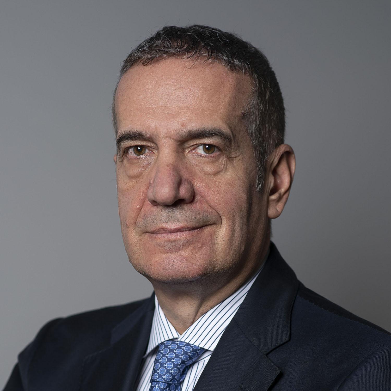 Ιωάννης Καραγιάννης