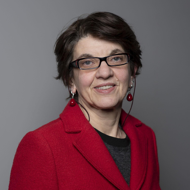 Carla Cico