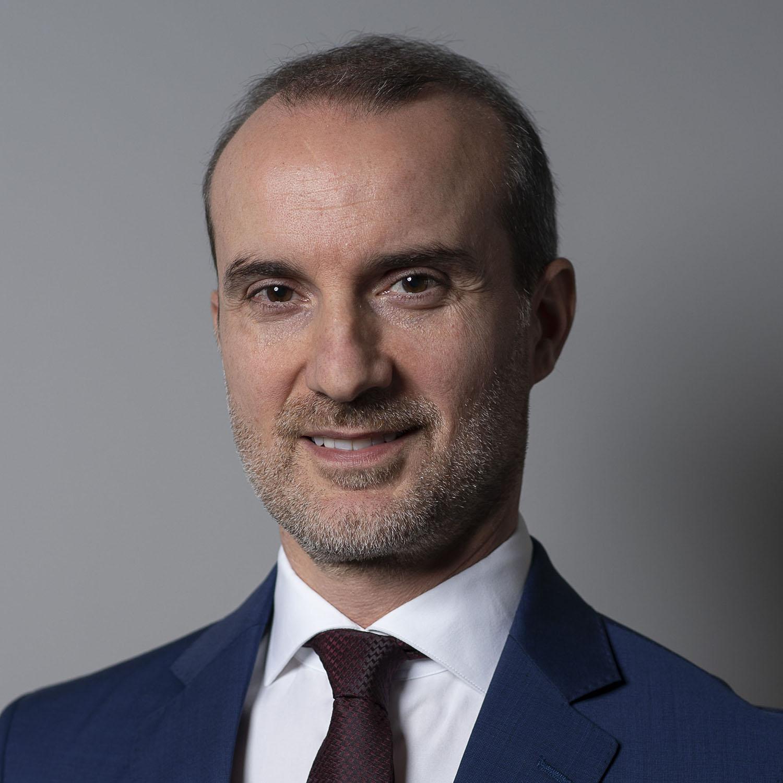 Γεώργιος Ξηρουχάκης